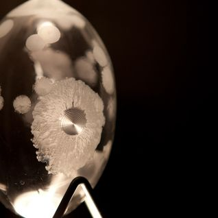 Neutron - fabric of the substance