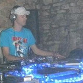 Sebjay Square - Live Mix - Micrologik Track Attack Party 03.12.2K11