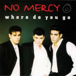 Club Dance Mix [Where Do You Go] 1999 (mixed by Richard Artimix)