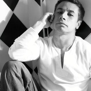 DORIAN CHAVEZ - PROMO MIX 2013