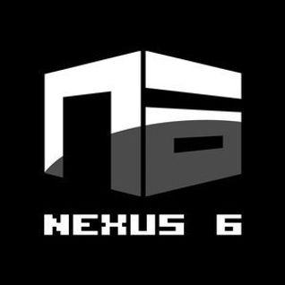 Chris Nexus 6 - Summer digimix