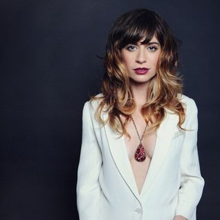 Nicole Atkins : The Black Sea Mix
