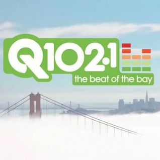 DJ Fabian - Q102.1 HOLIBAY MIX (2-16-15) w/Drops