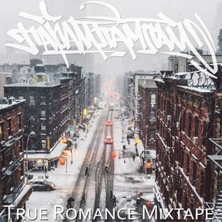 True Romance Mixtape