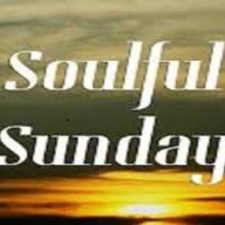 Soulful Sunday