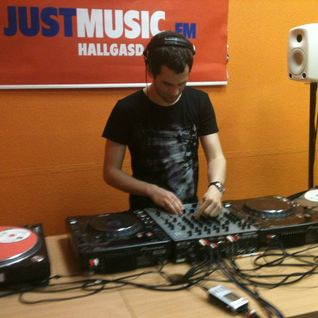 Truesounds live mix by Invoice aka Gregory S 2h 2012.05.02