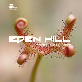 ReLoad Podcast 054 : Eden Hill Promo MIx