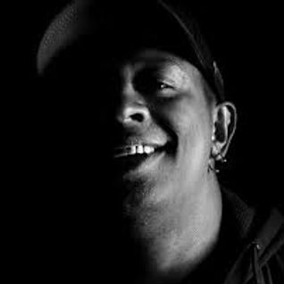 DJ Marky Influences Set November 2013
