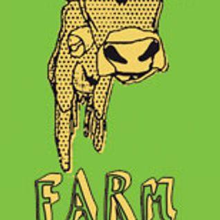 FARM CLUB FM on CSR FM - 17 Oct 09 - 2nd half