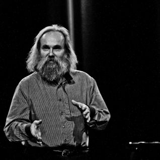 Sterrenplaten 28 November 2014 - Interview Lubomyr Melnyk