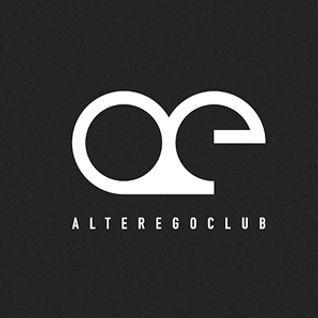 2003.10.25 - Scarlett Etienne @ AlterEgo Club