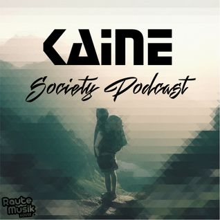 KaiNe Society Podcast ep. 24