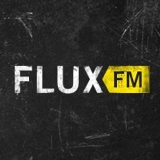 "Dunkle Dummies ""On Air"" at Club Sandwich - Flux Fm 07.07.2012"