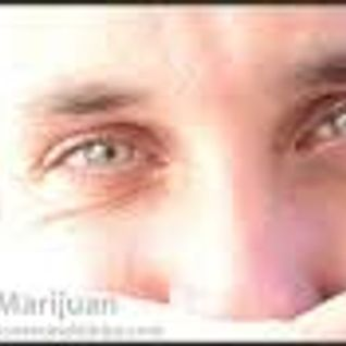 Igor Marijuan - Ibiza Sonica - gruuv - Tech house groove - oct2010