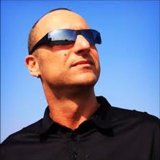 Slipmatt Interview By E.S.P