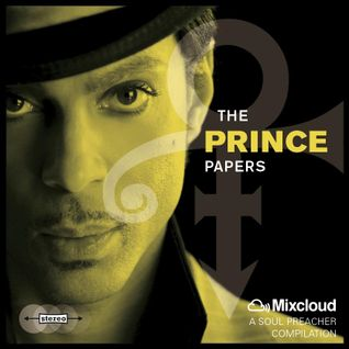 The Prince Papers