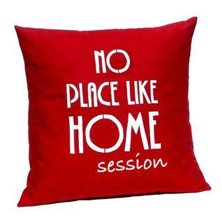 No Place Like Home Session