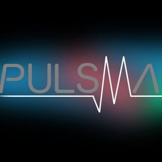 Pulsman - Yearmix 2k13