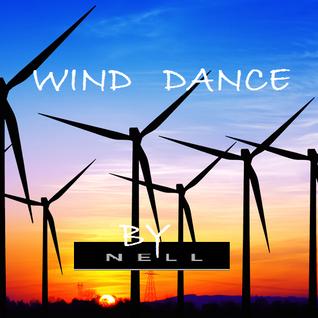 WIND DANCE- PROGRESSIVE TECH HOUSE ELEMENT DANCE VERSION