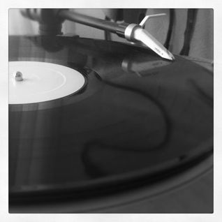 Pascal Hetzel - 100% Vinyl Session 31.05.2012