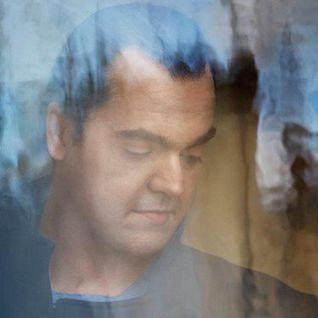 In Session: St Germain