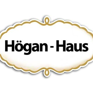 Live at Hogan Haus Sessions - jazzy hip-hop/house