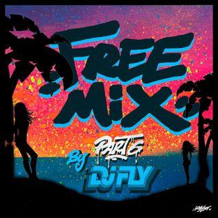 Dj Fly - Free Mix Part.6