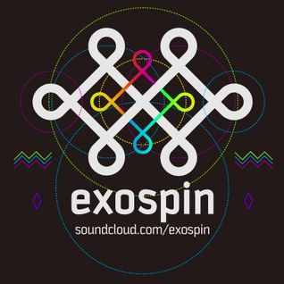 exospin - psy bass mix 2012