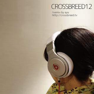 CROSSBREED12
