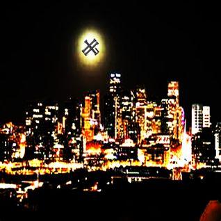 HopLite's Summer 2012 -AFTERHOURS- Dj Mix