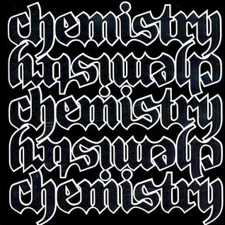 CHemistry - The First Album (mixed by Dj Marcello)