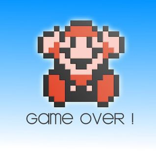ZsiLi - Game over