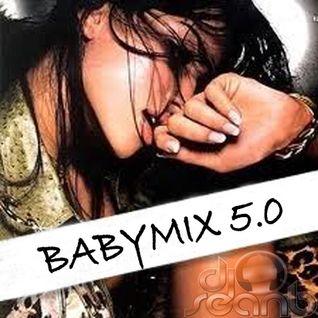 BabyMix 5.0.1 by DJ Sean B