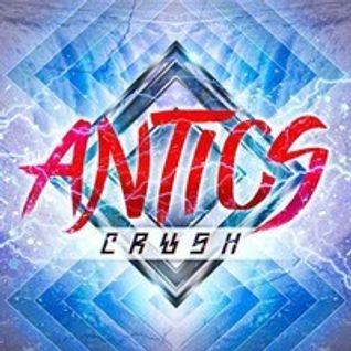 Introducing Antics
