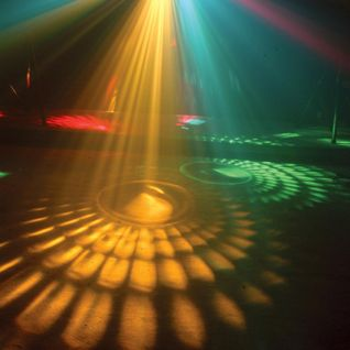 disco's 70's + house (is a feeling - move your body) old school 80's-90's DJ Marco Restivo