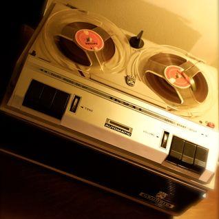 Number 14: Autumn Mixtape 2013