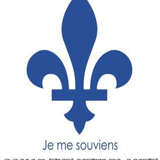 Sonar The New Planet Special Rap Québecois Part.1