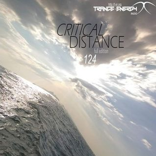 <<CRITICAL_DISTANCE>> full edition Ep.124