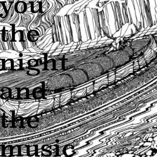 You, the Night and the Music #152