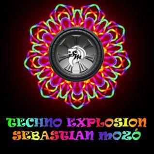 04-11-2015 Techno Explosion DJ SM