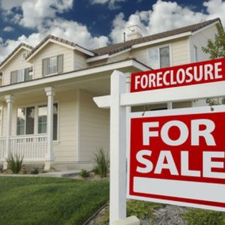 Foreclosure and Bank owned 2016-146