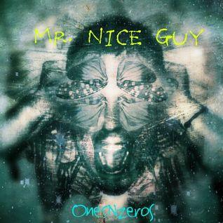 Mr.Nice Guy