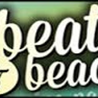 Beats & Beach Castelldefels Danilax Set