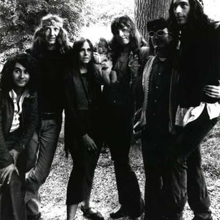 Emission du 04.04.2013: spécial rock français oublié de la fin des 60's et des 70's.Part 2.