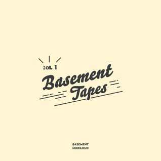 Basement Tapes Vol. 1
