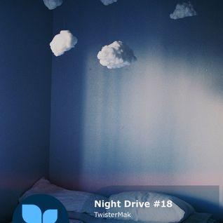 Night Drive #18