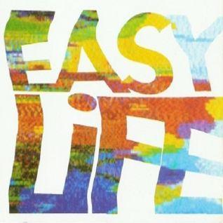 Steady J - Easy Life (bleep and bass)