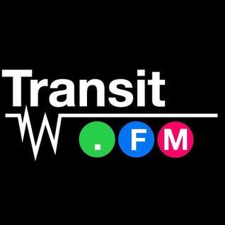 Transit.FM 5/27/26