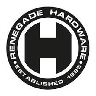 Loxy & MC Fokus @ Renegade Hardware (Cable, London)