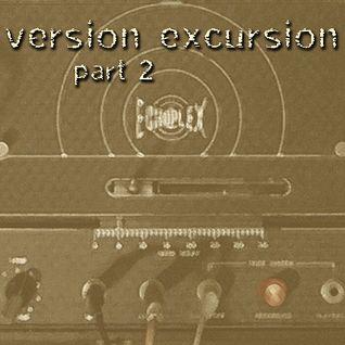 Algoriddim 20040528: Version Excursion part 2